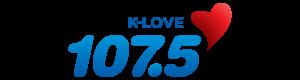 KLOVE 107.5 Los Angeles Logo_KLVE_300x80