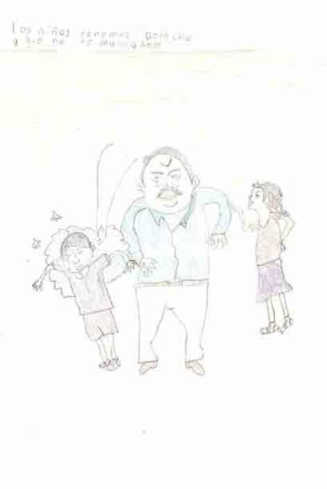 resentado por la Comisión Estatal de Derechos Humanos de Michoacán en la...