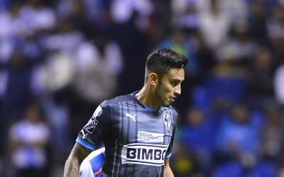 Jesús Zavala