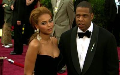 La mamá de Beyoncé responde a rumores de divorcio