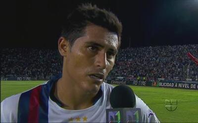 Resumen de los partidos Monterrey vs. Atlante y Pumas vs. Santos