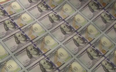 ¿Qué uso le darían en Chicago a supuestos fondos entre 14,7 y 16,2 millo...