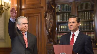 Rafael Tovar y de Teresa