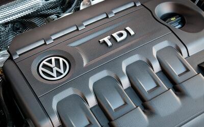 Volkswagen 2015_golf_tdi_3949.jpg