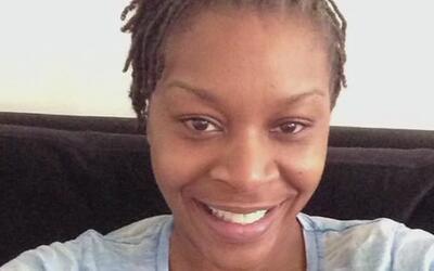 Familia de Sandra Bland recibe 1,9 millones de dólares por parte de func...