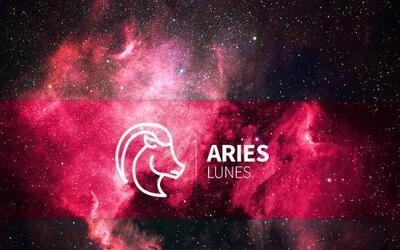 Aries 30 de Mayo