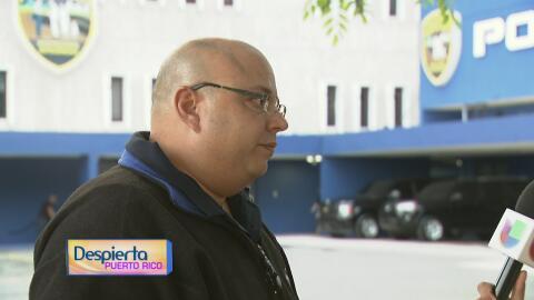 Hechos violentos en Santurce abonan a la cada vez más alta cifra de ases...