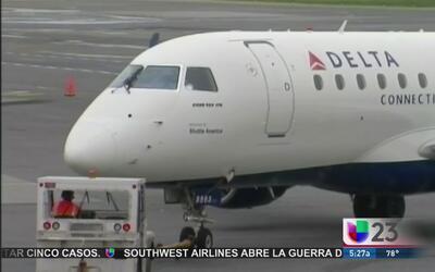 Se desata una guerra de precios entre las aerolíneas que vuelan a Cuba