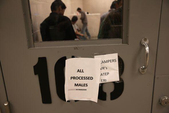 ICE debe entregarle a las autoridades municipales el formulario I-247