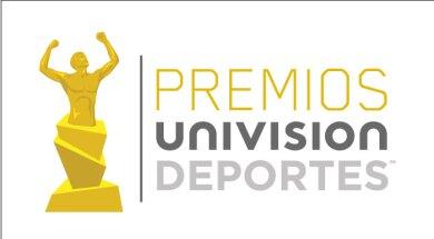 Premios Univision Deportes