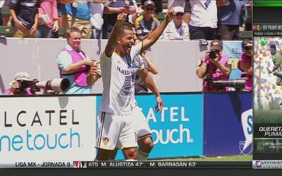 Las figuras a seguir en la temporada 2017 de la MLS