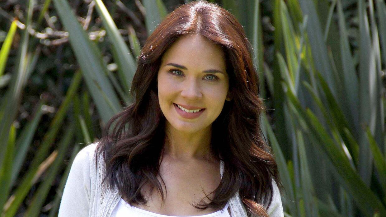Boda a la mexicana o a la brasileña: Adriana Louvier lo cuenta todo