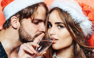 año nuevo pareja tips