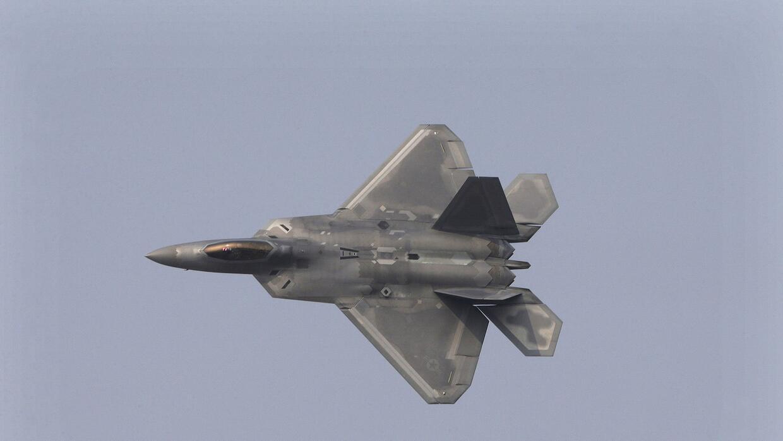 El memorándum EEUU-Rusia recomienda coordinación entre los pilotos