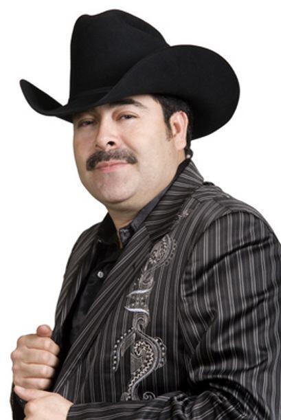 Sergio Vega, apodado 'El Shaka', se atrevía a cantar narcocorridos y goz...