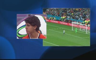 La derrota de Brasil y el panorama de la gran final de la Copa del Mundo