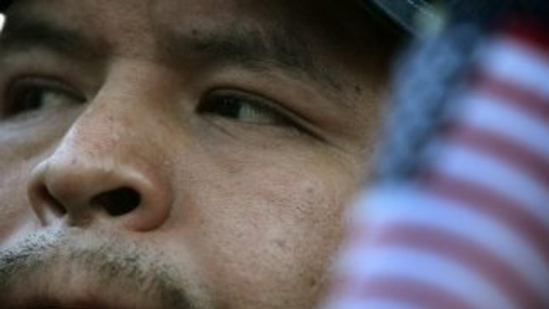 La reforma migratoria depende de los acuerdos que alcancen demócratas y...