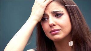 ¡Regina le dijo adiós al amor de David!