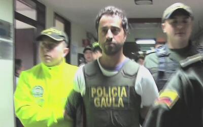 Condenan a 51 años de prisión al confeso secuestrador, violador y asesin...