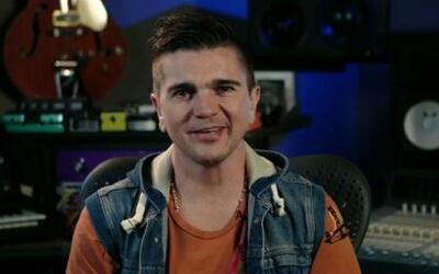 Juanes está emocionado de cantar en español en el Festival Budweiser