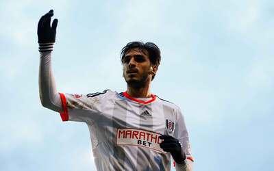 Quintero brilló en el triunfo del Porto; Héctor Herrera debutó GettyImag...