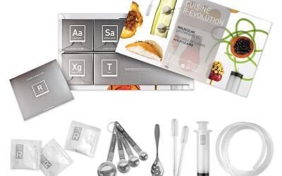 Cocina 02_cuisine-revolution-molecular.jpg