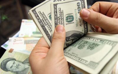 ¿Por qué las mujeres son mejores para administrar el dinero?
