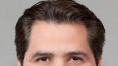 El periodista Alan Rivera es Analista Político, y productor y presentado...