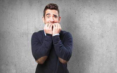 23 de marzo | ¡Cuidado! No te dejes influir por sentimientos negativos