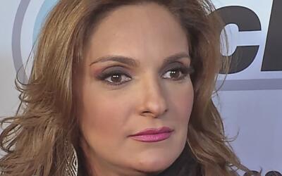 Mariana Seoane se topó con un mexicano en Los Ángeles que se rehusó a ha...