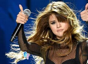 ¿Qué pasó con Selena Gomez que canceló toda su gira de conciertos?