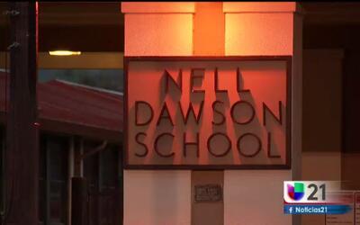 Escuela en Coalinga cerrada tras amenaza