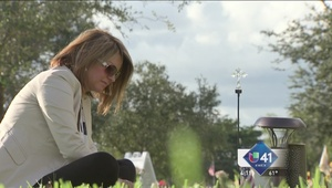 Detrás del Dolor: Perder un hijo