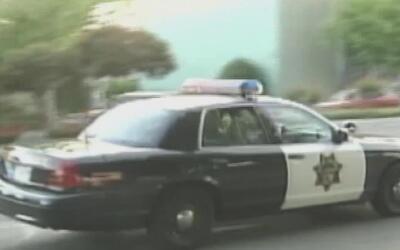 'Área de la Bahía en un Minuto': arrestan en Concord a un hombre acusado...