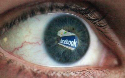 Tu App de Hoy: aprende a actualizar tu cuenta de Facebook