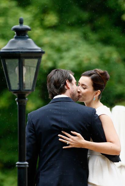 La boda del príncipe Félix de Luxemburgo 4bd491e0399f4577b9faec26c261293...