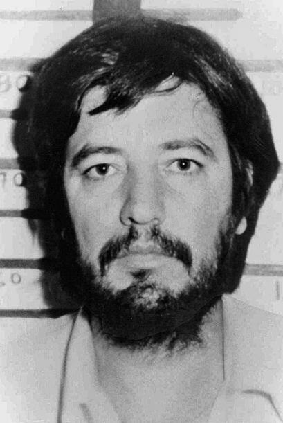 El Cártel de Juárez es una organización criminal as...