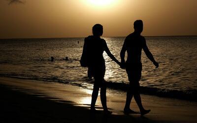 El amor a primera vista podría tener un impacto negativo en la salud