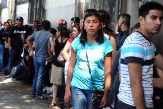 Asegúrate - inmigrantes salud