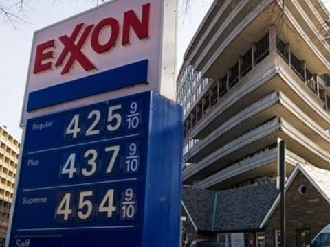 ¿Por qué sube tanto de precio?La llegada del invierno en E...