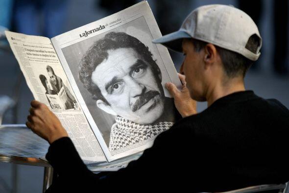 """1994.- """"DEL AMOR Y OTROS DEMONIOS""""- Relata la historia de Sierva María d..."""