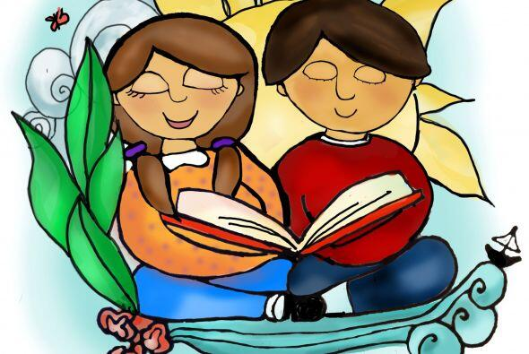 L4LL LATINO CHILDREN'S SUMMER READING - Entra en funcionamiento el 1 de...