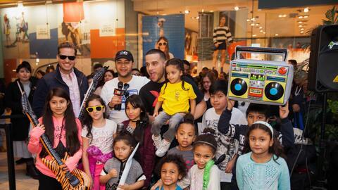 Vida NY - Univision 41 Nueva York UNI2.4.17_0100.jpg
