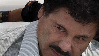 Detalles de la captura de El Chapo Guzmán