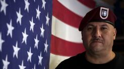 La vida de un veterano de guerra de Estados Unidos que fue deportado