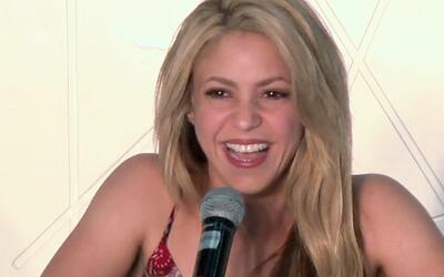Shakira dio contundentes declaraciones sobre su relación con Piqué y su...