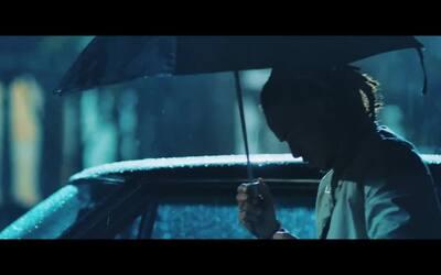 Ozuna - Dile Que Tu Me Quieres