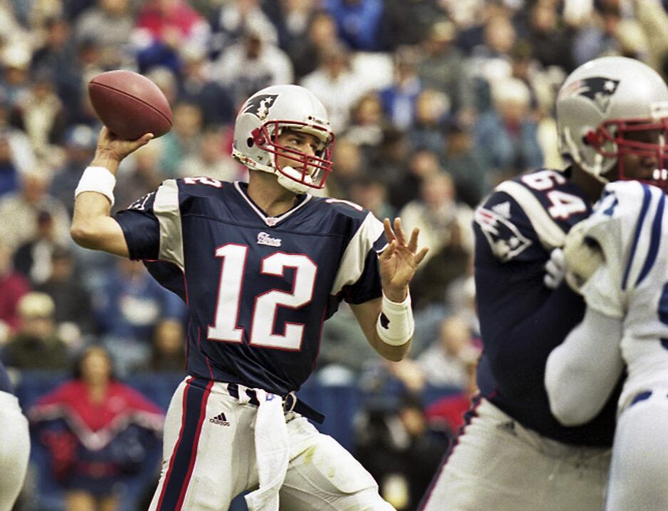 Peyton Manning ha sido descartado para el juego de la semana 11 con fasc...