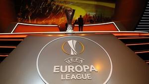 UEFA Europa League 2015/2016
