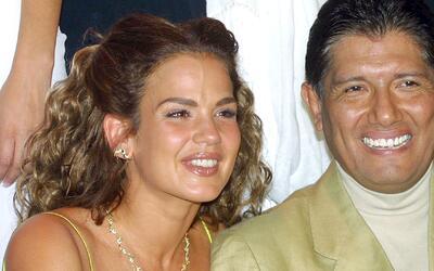 Recordamos todo el escándalo de la separación de Niurka Marcos y Juan Os...